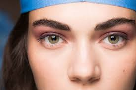 gamechanger eye primers make all the difference in your eye makeup looks