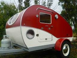 Small Picture 143 best Micro RVs images on Pinterest Vintage campers Vintage