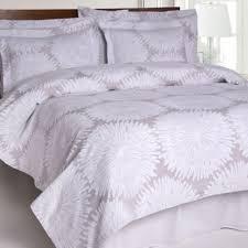 Buy Matelasse Coverlets from Bed Bath & Beyond & Belle Epoque™ Burst Matelasse Twin Coverlet in Grey/White Adamdwight.com