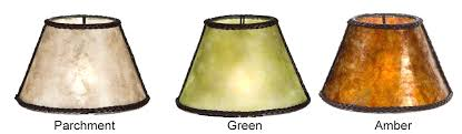 mica shade floor lamp with foter and 4 9 on 287x649 5