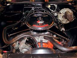 Image result for 1970 454 dual snorkel chevelle
