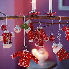 Christmas Decoration Design christmas decorations ideas TrellisChicago 6