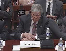 ucla professor testifies to the power of space exploration dr christopher russell testified in front of members of congress on tuesday 28 about the dawn mission