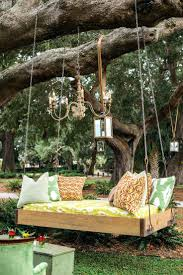 Hammock Chair Bed Bath And Beyond Outdoor With Canopy Stand. Swing Hammock  Bed Room Rooms Outdoor With Canopy For Sale. Hammock Swing Bed With  Mosquito Net ...