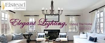 luxury home lighting. plain home elstead lighting  throughout luxury home