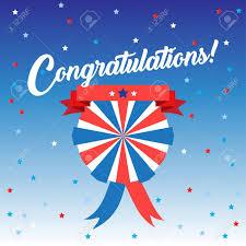 congratulations card happy veteran day usa calligraphy vector veteran thanksgiving