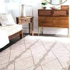 casual 5x8 jute rug z6558990 area rug area rugs black rug sage green rug jute