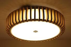ceiling pendant lights india lantern uk ikea scenic