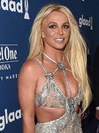 Britney Spears Asks to End ...