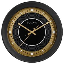 outdoor wall clock with bluetooth
