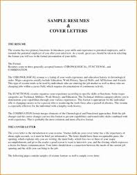 Successful Resume Format Resume Format For Housekeeping Supervisor Best Of Athousandwords 23