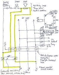 vfd panel wiring diagram vfd image wiring diagram vfd wiring diagram vfd auto wiring diagram schematic on vfd panel wiring diagram