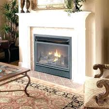 fireplace door replacement how to replace fireplace doors install fireplace doors install fireplace doors replace fireplace