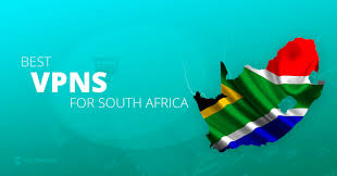 5 best vpns for south africa fastest