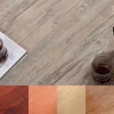 pvc plastic flooring sheet vinyl flooring vinyl flooring wood flooring wear thick green waterproof leather floor