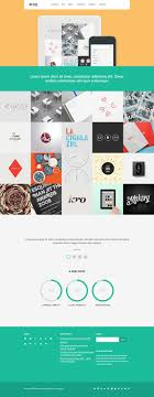 135 Best Portfolio Wordpress Themes Images On Pinterest Web