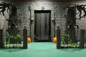 halloween theme decorations office. Interior Design:Awesome Halloween Theme Decorations Office Decor Color Ideas Fresh Under Design Awesome