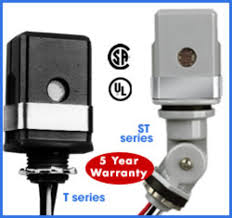 t et and st series wire in photocontrols lumatrol t et and st series wire in photocontrols