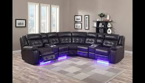 Inexpensive dollhouse furniture Homemade Cardboard Diego San Delft Buying Dollhouse Inexpensive Las Office Design Sofa Clearance Baby King Websites Patio Jobs Dona Living Diego San Delft Buying Dollhouse Inexpensive Las Office Design Sofa