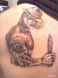 наколки фото моряков татуировки кораблей Tattoohacom