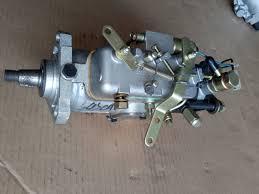 China Toyota 1dz 2z 13z 14z 15z 3z Engine Parts High Pressure Oil ...