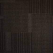 carpet pattern office. EuroTile Windsor Terrace Ebony Loop 19.7 In. X Carpet Tile (20 Pattern Office N