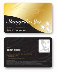 35 Membership Card Designs Templates Free Premium Templates