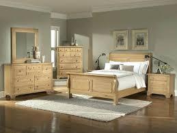 bedroom furniture stores chicago. Bedroom Furniture Chicago Modern Stores . O
