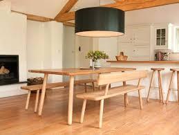 light wood dining table wonderful interior design set r34