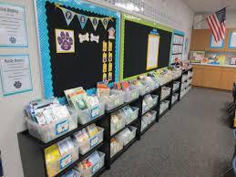 2nd Grade Classroom Design 2nd Grade Classroom Setup 2nd Grade Classroom Classroom