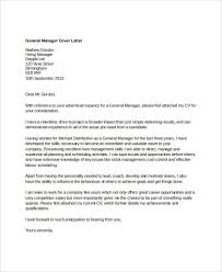 Physical Therapist Cover Letter Example   icover org uk