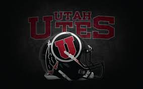 Utah Utes College Football Wallpapers Hd Desktop And