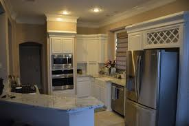 Remodeling Kitchens  Baths Plano Dallas Montfort Designs LLC - Bathroom remodel dallas