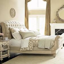 Unlimited Furniture 30 s & 14 Reviews Furniture Stores