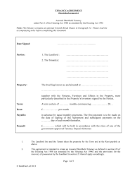 Permalink to Free Printable Tenancy Agreement : Free Printable Lease Agreement Room Surf Com : Download the full eguide and get free sample letters and resources to help you claim your deposit back in full and avoid deposit.