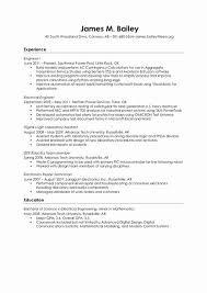 Engineering Technical Report Template Engineering Technical Report Template Inspirational Quality Engineer