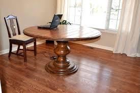 top 60 inch pedestal table inch round pedestal table dining pedestal dining table counter height dining
