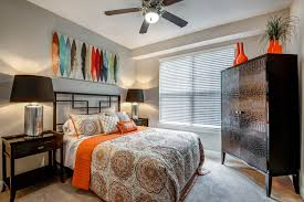 The Tribute Apartments In Raleigh NC Extraordinary 1 Bedroom Apartments For Rent In Raleigh Nc
