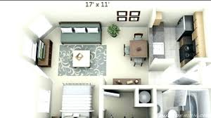 One Bedroom Apartment Layout Ideas One Bedroom Apartment Layouts Your Home  Wall Decor With Cool Cool . One Bedroom Apartment Layout Ideas ...
