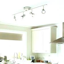 kitchen ceiling light fixtures led ceiling lights led kitchen ceiling light fixture lighting ideas fixtures for