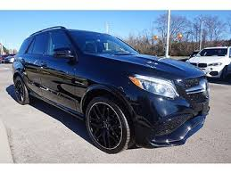 On the street of parkside drive and street number is 10131. Used Mercedes Benz Gle For Sale In Knoxville Tn With Photos Carfax