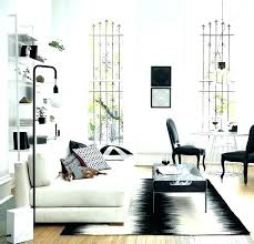 white living room rug. Black And White Checkered Rug Living Room Rugs . O
