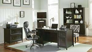 narrow office desk. Bedroom Desk Ideas Most Exceptional Small  Custom Computer Office Narrow Desks For Spaces Imagination Narrow Office Desk D