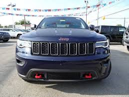 2018 jeep trailhawk colors. perfect trailhawk 2018 jeep grand cherokee trailhawk in louisville ky  louisville chrysler  dodge ram throughout jeep trailhawk colors