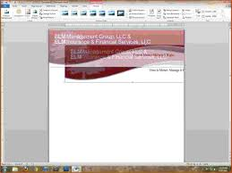create professional letterhead event planning template how to insert professional letterhead in to microsoft word 2010