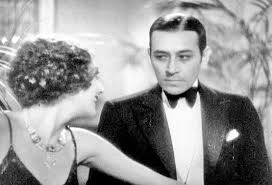 Image result for images of george raft