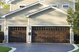garage door design bend dual garage door repair install doors service brokentop brokentopgaragedoors installation services