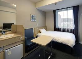 Hotel Route Inn Kesennuma Hotel Route Inn Kamaishi Japan Bookingcom
