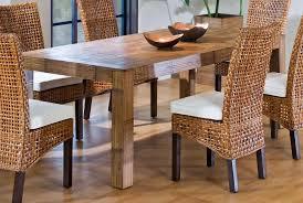 Dinning Rattan Furniture Sale Indoor Wicker Furniture Wicker Sofa
