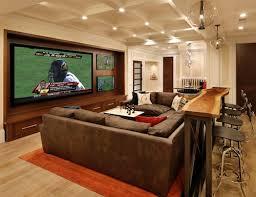 basement ideas man cave. Man Cave Basement Designs Ideas Shoise Style U
